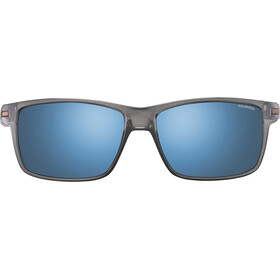 Julbo Syracuse Spectron 3 Gafas de Sol Hombre, negro/azul